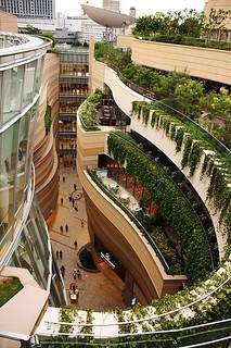 Chiến lược đầu tư khách sạn mini thu hồi vốn nhanh tại Phú Quốc