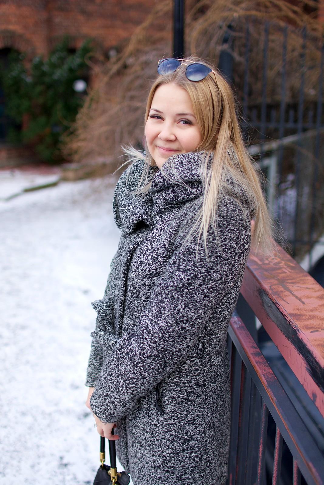 asu_keskusta_6