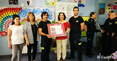 acto-de-agradecimiento-a-la-policia-nacional-y-cuerpo-de-bomberos-por-su-participacion-en-el-calendario-solidario-3
