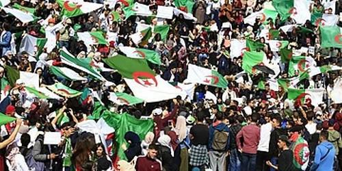 algerie03