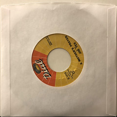 JOE TEX:I GOTCHA(JACKET B)