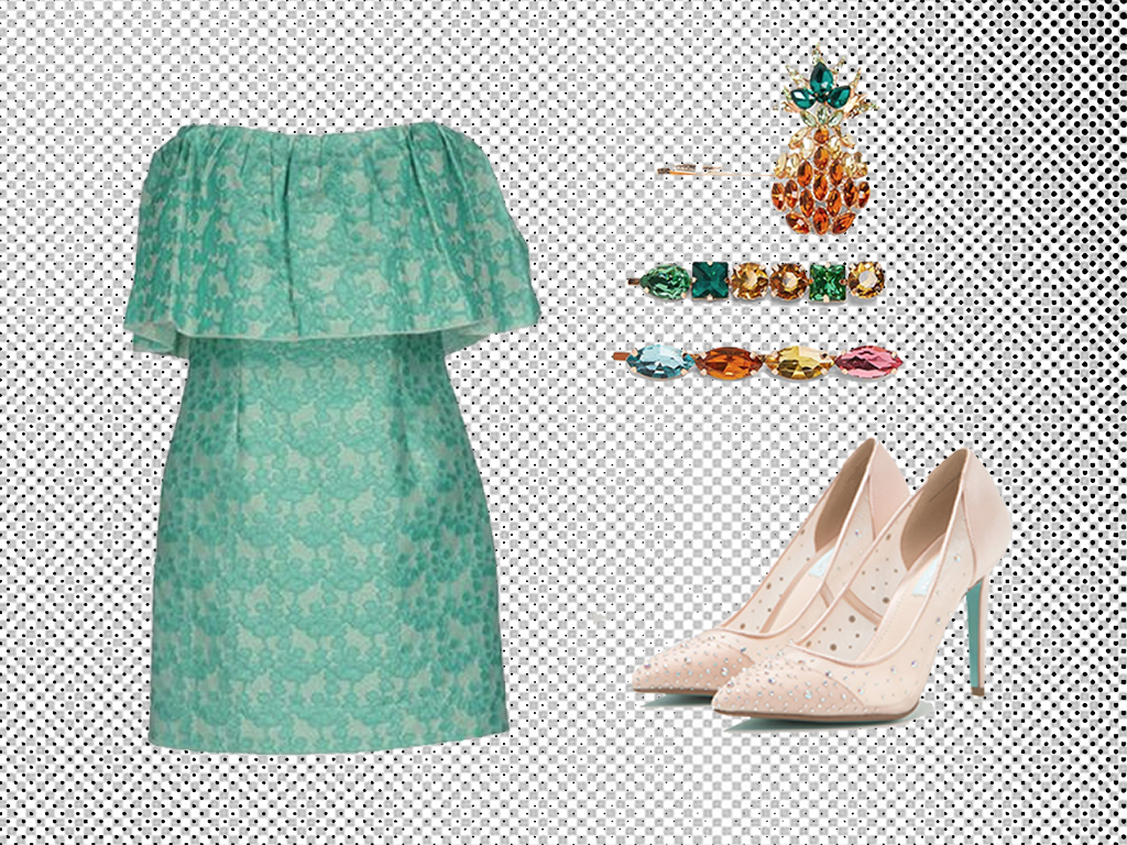 wedding-guest-outfit-suggestion01