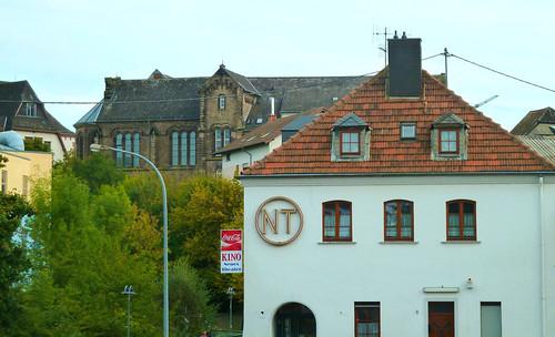 Kino St Wendel
