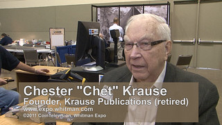 Krause, Chet.Still004