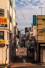 Sasebo
