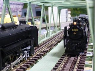 main-loop-bridge-2019-05-15_02 | by railsquid