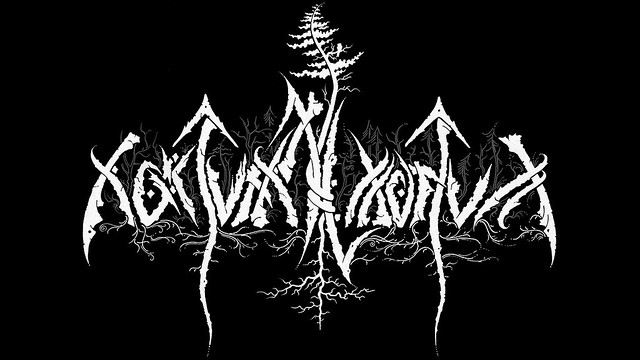 nokturnal_mortum_