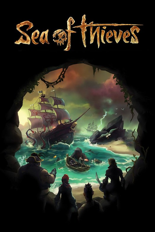 sea-of-thieves-front-cover