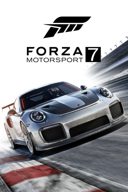 forza-motorsport-7-front-cover