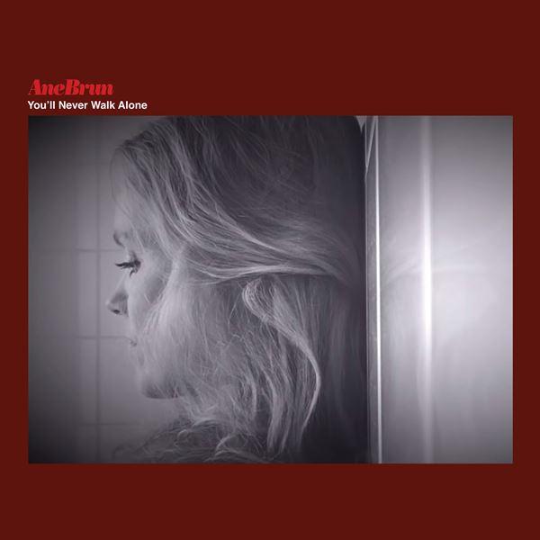 Ane Brun - You'll Never Walk Alone