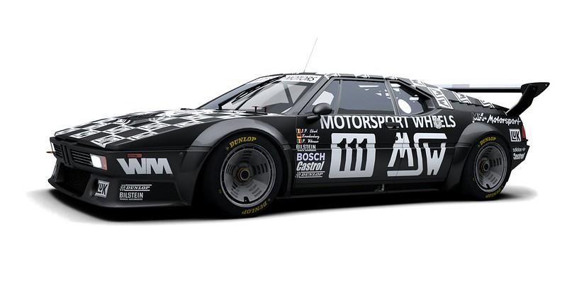 BMW_M1_Procar_111b