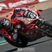 Scott Redding #45, PBM Be Wiser Ducati by MH Motorsport Photography