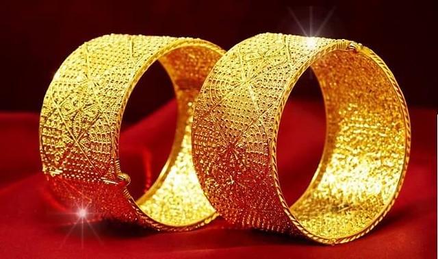 1109 6 Tips to Buy Gold jewelry in Saudi Arabia 01