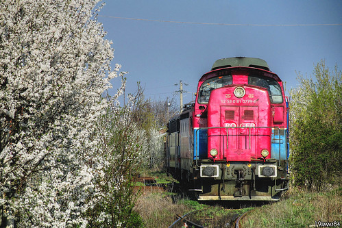 81-0779-4 GFR | by 19jimmy84 (II)