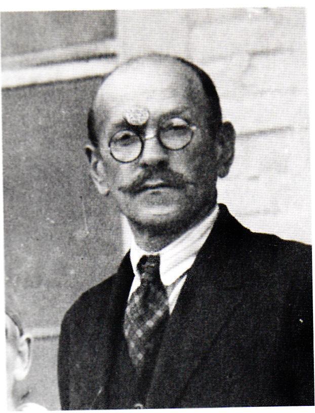 В.А. Корнилов