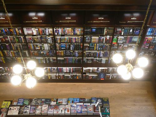 Buchhandlung | by Entenfang1