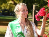 Rose-Antoinette Gilbert, Otago