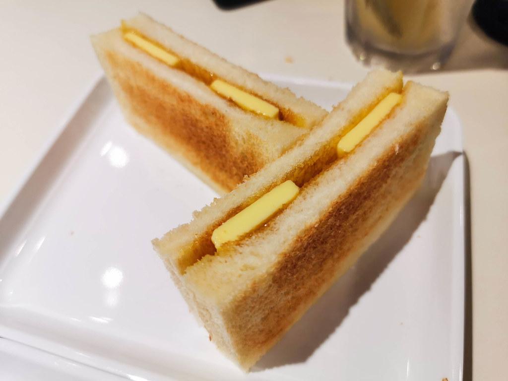 太興燒味台灣店 (40)
