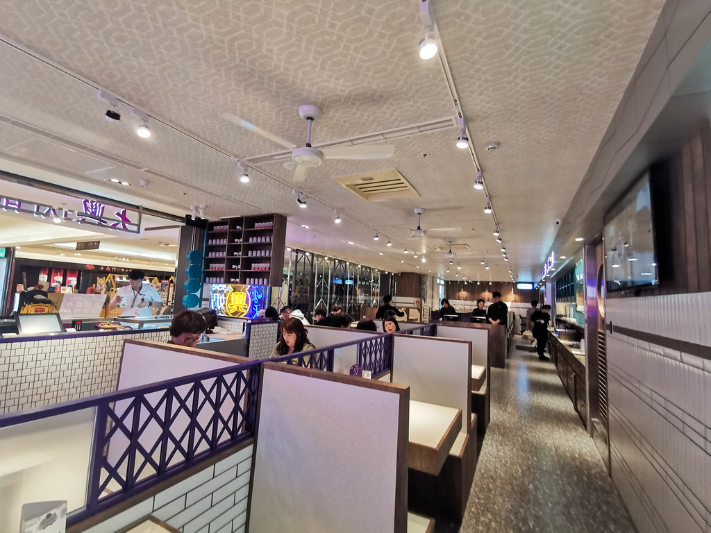 太興燒味台灣店 (13)