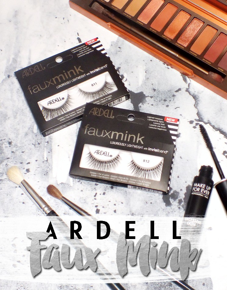 ardell faux mink lashes (4) copy