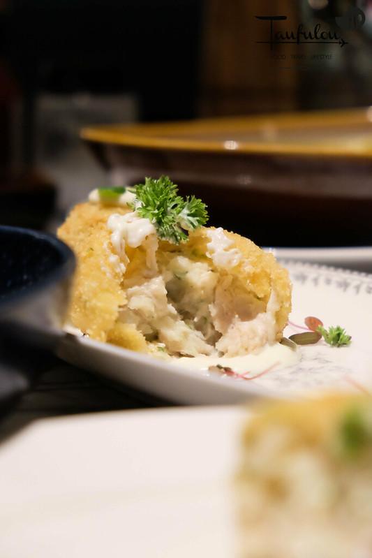 Bo Dining (10)