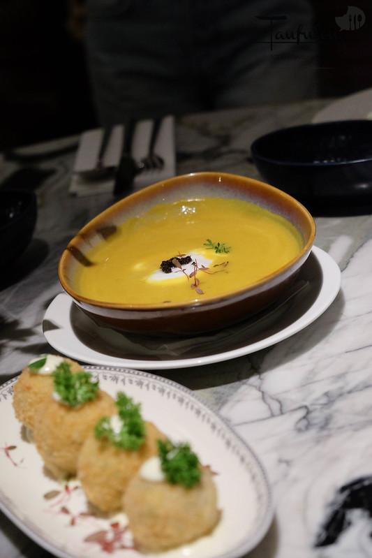 Bo Dining (9)
