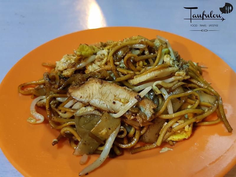 jalan ipoh curry mee (8)