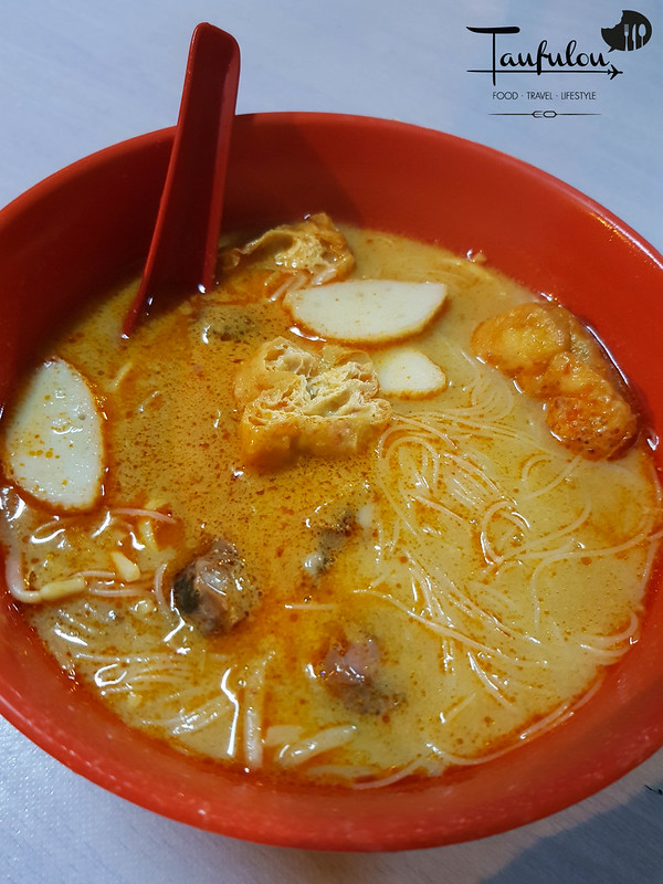 jalan ipoh curry mee (6)