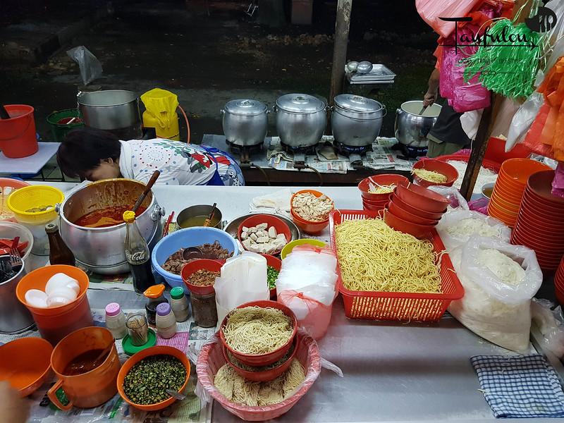 jalan ipoh curry mee (4)