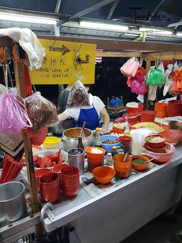 jalan ipoh curry mee (3)