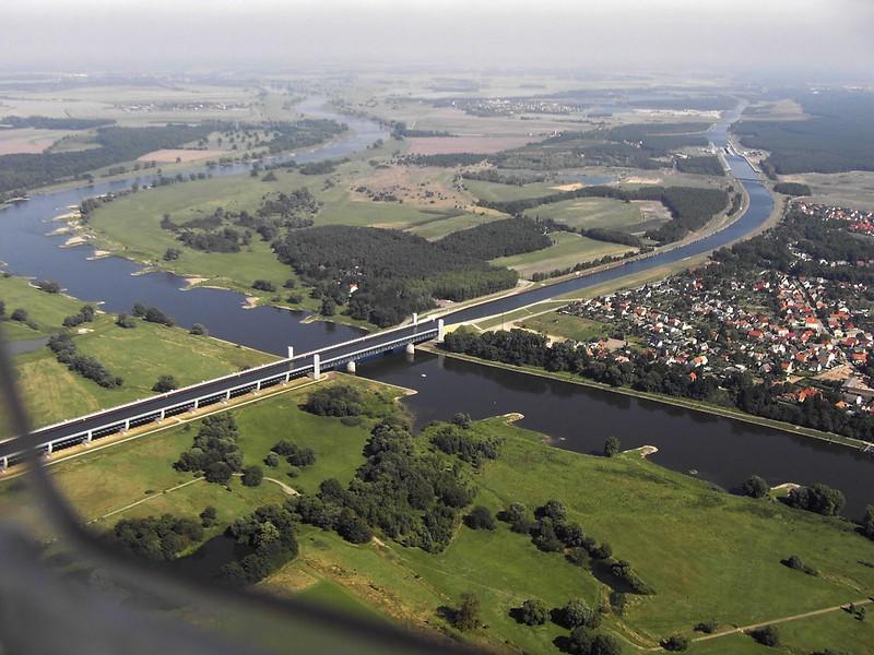 magdeburg-water-bridge-wide