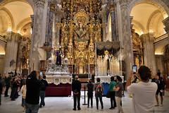 Iglesia del Salvador (Sevilla)