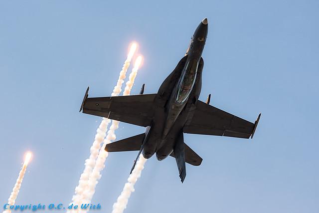 F-A18D Hornet-1-4
