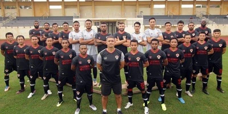Prediksi Bola PSIS Semarang VS Kalteng Putra Kamis 16 Mei 2019