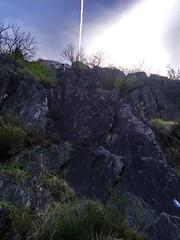 Palestra di Roccia San Paolo Bellinzona, Ticino,Switzerland 09
