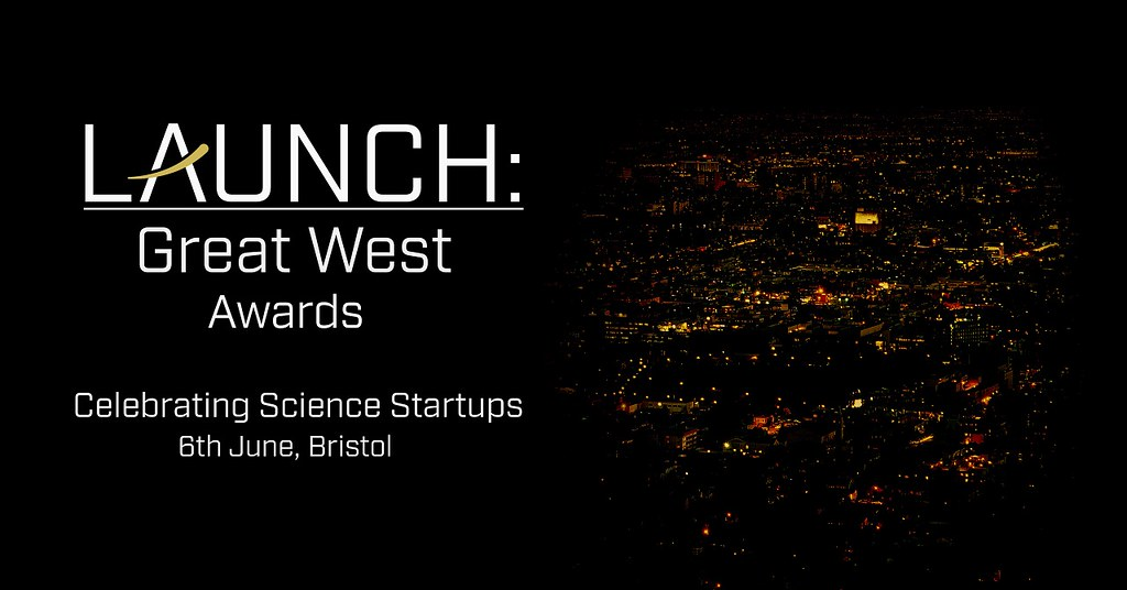 Launch: Great West awards 6 June 2019