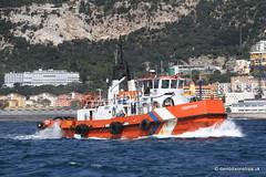 Ship. Egerton 7006144