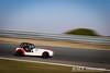 DNRT - Race 1 - Watermerk-104
