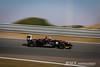DNRT - Race 1 - Watermerk-99