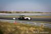 DNRT - Race 1 - Watermerk-93