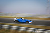 DNRT - Race 1 - Watermerk-87