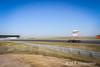 DNRT - Race 1 - Watermerk-60
