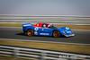 DNRT - Race 1 - Watermerk-57
