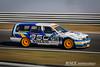 DNRT - Race 1 - Watermerk-53