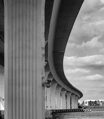 201801floridatrip 2019 3d3layer bw fec indianriver indianriverlagoon blackandwhite bluesky bridge bridges city closeup cloudy concrete crossings curvedlines desaturated detail engineering fl flagler florida foundation infrastructure january jimfraziercom lagoon landscape leadinglines lines macro monochrome park piers puffywhiteclouds q3 river roadtrip rooseveltbridge scenery scenic spans stlucieriver steel structures stuart study sunny transportation urban vacation verticallines verticals water winter wood wooden worksofman f10 fastpictures jfpblog