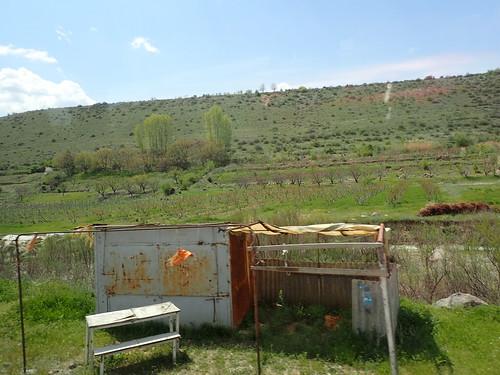armenia 2019