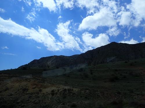 2019 armenia