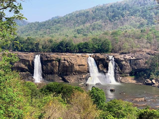 Kerala, India 2019 400