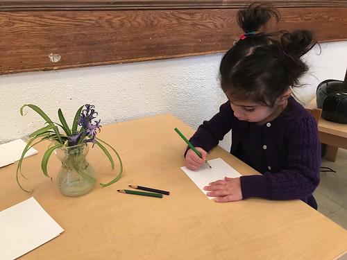 March 5, 2018 - 8:58am - Old South Preschool