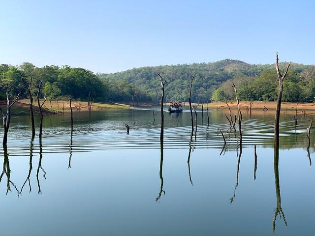 Kerala, India 2019 202
